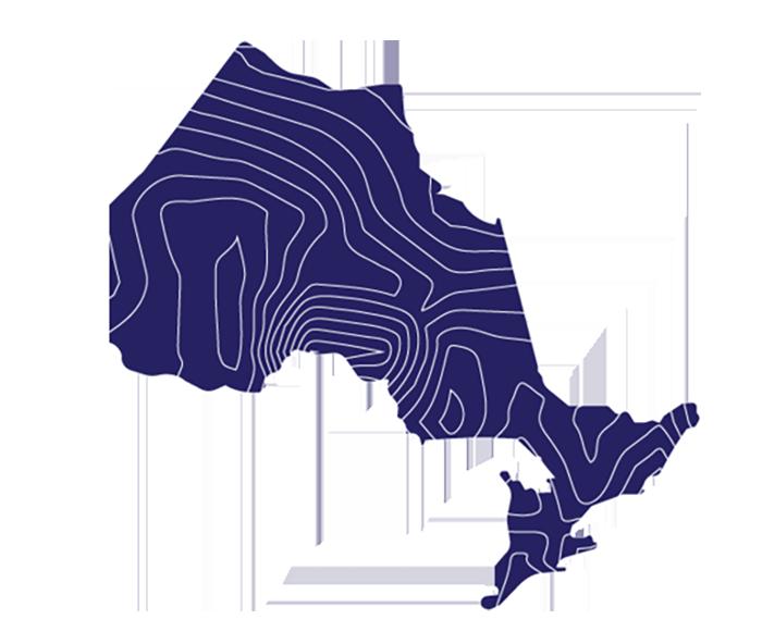 Ontario 360