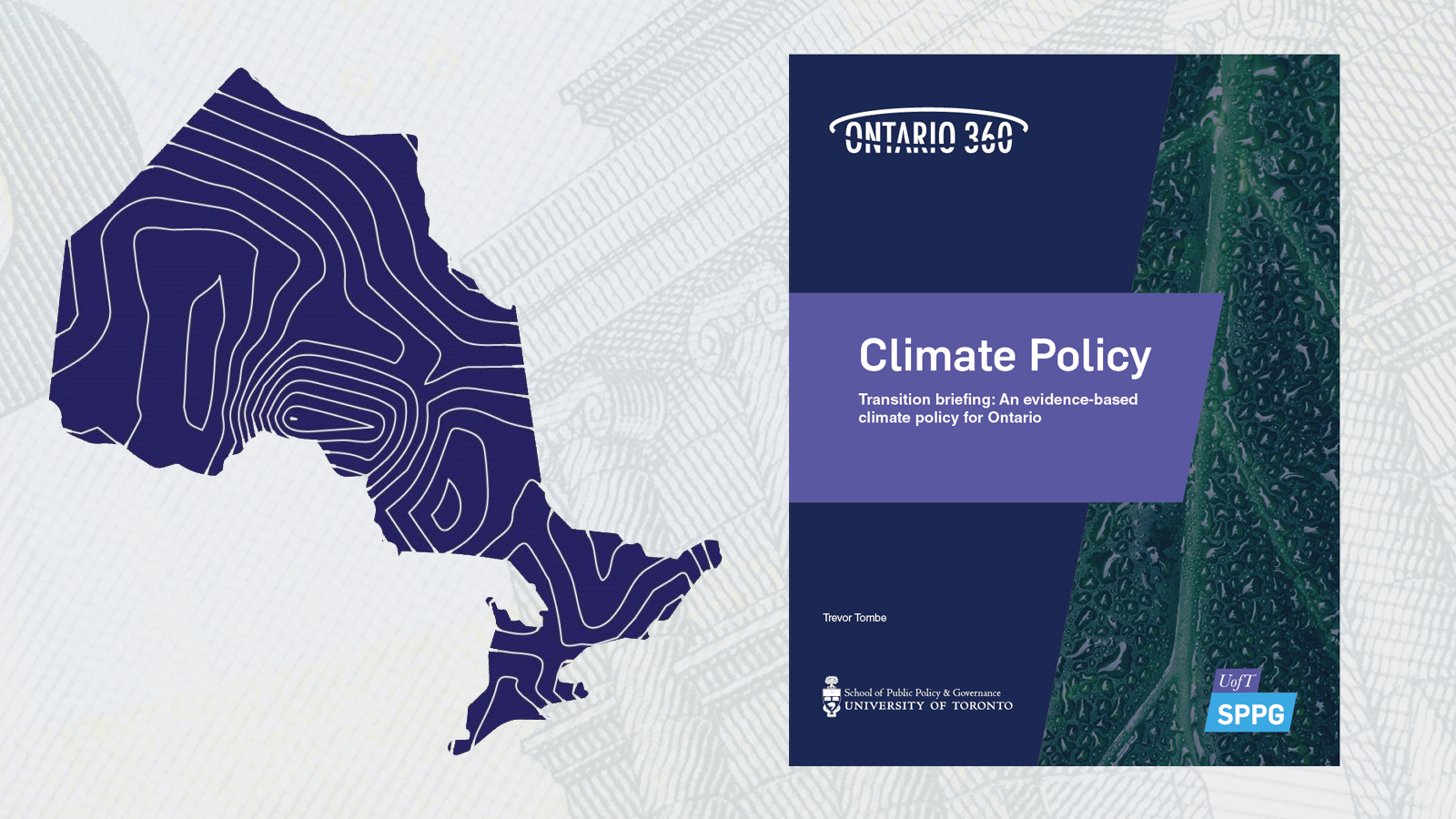 Climate policy ontario 360 feature image showing cover for climate policy print edition publicscrutiny Image collections